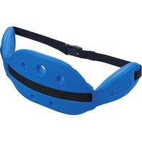 Beco BEbelt Aqua Jogging Gürtel Schwimmhilfe Schwimmtrainer Fitness bis 80 kg
