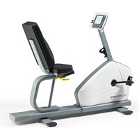 "Emotion Fitness® Halbliege-Ergometer ""Motion Relax 600"", Motion Relax 600"