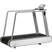 """Emotion Fitness® Laufband """"Motion Sprint 600"""", SL mit Höhenverstellung"""