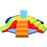 Softplay Spielplatz - Angebote