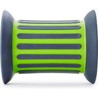 Gonge® Roller, Grün, mit Sand