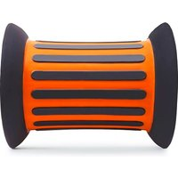 Gonge® Roller, Orange, ohne Sand