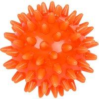 Sport-Thieme Igelball, weich, Orange, ø 5,5 cm