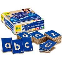 Erzi® Lernspiel, Kleinbuchstaben
