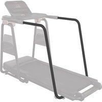Horizon Fitness® Extra lange Handläufe für Laufband Citta TT5.0
