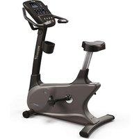 Fahrrad Ergometer  Vision Fitness auf Bestes im Test ansehen