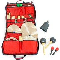 Betzold Musik Percussion-Set - Angebote