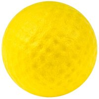 Sport-Thieme PU-Golfball, ø 42 mm