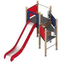 Playparc Etolis® Spielanlage 1
