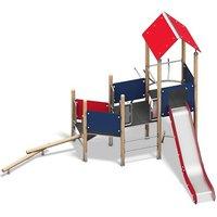 Playparc Etolis® Spielanlage 5
