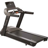 Laufband Vision Fitness auf Bestes im Test ansehen