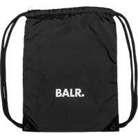 BALR. Gym Bag – Black