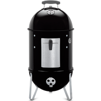 Smokey Mountain Cooker – Smoker Ø 37 cm