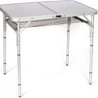 Bo-Camp Premium Tafel 90x60cm