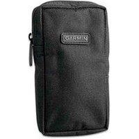 Garmin Universal carrying case (010-10117-03)