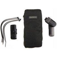 Garmin GPS-bevestigingsbundel met draagtas (010-11853-00)
