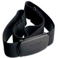 Garmin Deluxe hartslagmeter (zachte band)