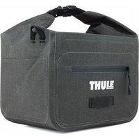 Thule Pack 'n Pedal Basic Handlebar Bag Black