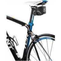 Bike Bag XS Zadeltas