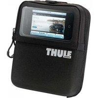 Thule Pack 'n Pedal Wallet