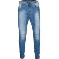 Dharma Jeans Dames