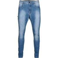 Alphane Jeans