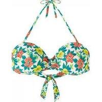 Fenna Lambada Bikinitop