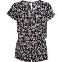 Gretchen Playsuit Dames