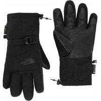 The North Face Montana Etip GTX Handschoenen Zwart