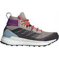 adidas Women's Terrex Free Hiker Boot Trailschoenen