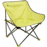Coleman campingstoel