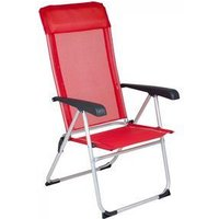 Red Mountain Campingstoel Nice Rood