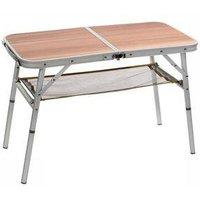 Bo-Camp Premium tafel Rustic 80x40cm