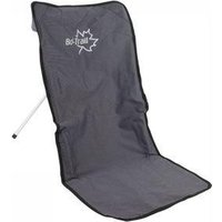 Bo-Camp Backpack Chair Rando