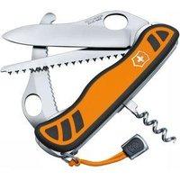 Victorinox Hunter XT Zakmes Oranje