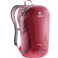 Deuter Speed Lite 16 Backpack cranberry-maron Rugzak