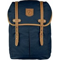 Fjällräven Rucksack No. 21 Medium Navy