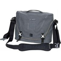 Courier Bag M Grijs