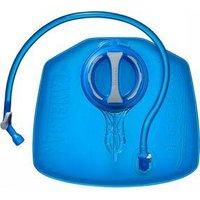 CamelBak Crux Lumbar Water Reservoir 3 liter Blue 19