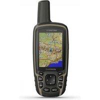 GPS Map 64SX Handheld