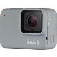 GoPro Hero 7 White action cam