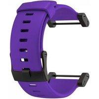 Core Violet Crush Horlogeband