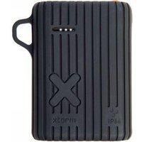 Xtorm-Waterproof Power Bank-9000mAh Internal Battery-Battery Status In