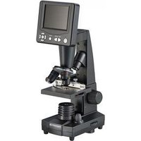 LCD Mikroskop 89cm