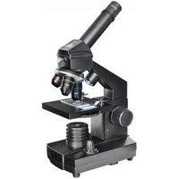 National Geographic 8855000 Kinder microscoop Monoculair 1024 x Lichtinval, Doorgelaten licht