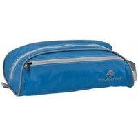 Eagle Creek Pack-It Specter Quick Trip Brilliant Blue