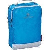 Eagle Creek Pack-It SpecterClean Dirty Cube Brilliant Blue