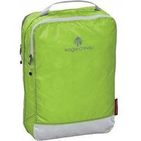 Eagle Creek Pack-It SpecterClean Dirty Cube Strobe Green
