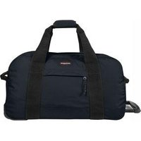 Eastpak Container Reistas 65 cloud navy Reistas
