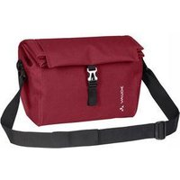 Vaude Comyou Box Darkred